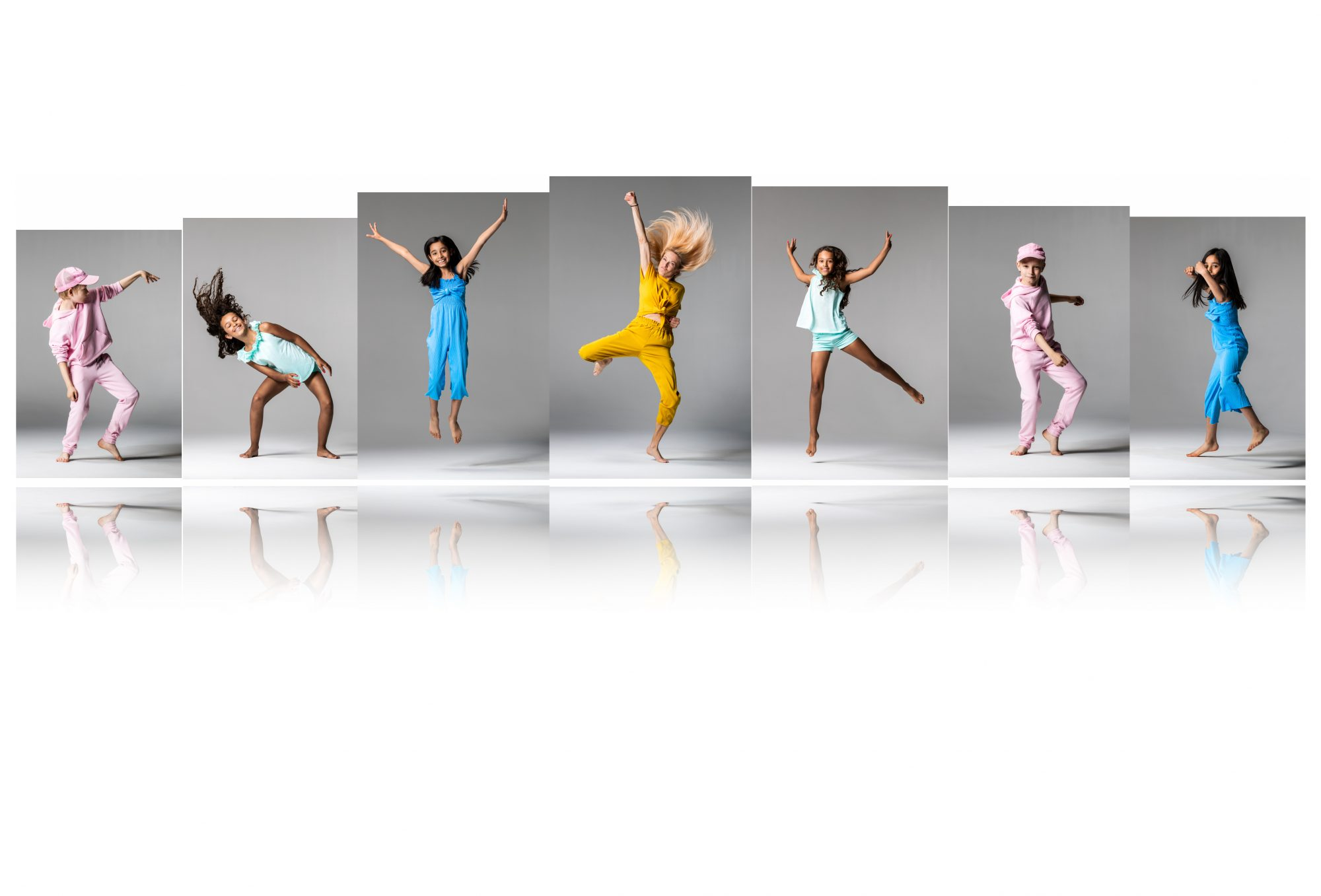 Sundbybergs Dansskola